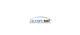 OlympuSAT Logo