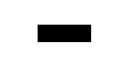 Soma Television Logo